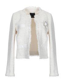 f1c4e2b976 Pinko Suits And Blazers - Pinko Women - YOOX United States