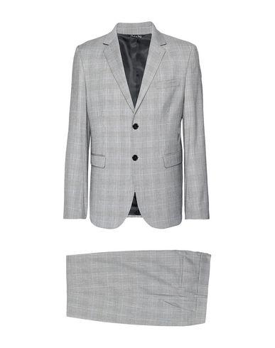 a5d85d171863 Κοστούμια 8 By Yoox Άνδρας - Κοστούμια 8 By Yoox στο YOOX - 49468612SW