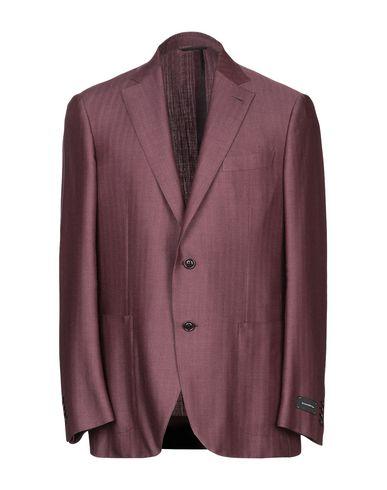 9b7b5f22 ERMENEGILDO ZEGNA Blazer - Suits and Blazers   YOOX.COM