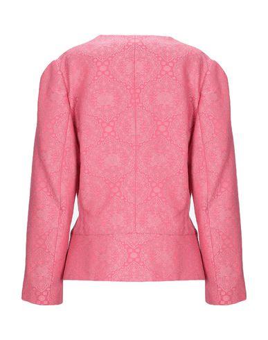 e62c1f61db83a Stella Mccartney Blazer - Women Stella Mccartney Blazers online Coats &  Jackets zqtCiknb 30%OFF