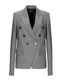 Giacche donna online  blazer e giacche eleganti o casual firmate af65ef7badb