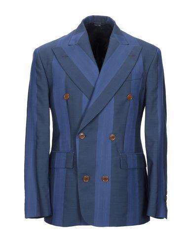 282379c88dae VIVIENNE WESTWOOD Blazer - Suits and Blazers