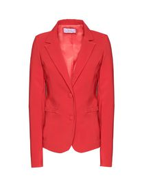 more photos 2e859 f540e Jolie By Edward Spiers Women Spring-Summer and Fall-Winter ...