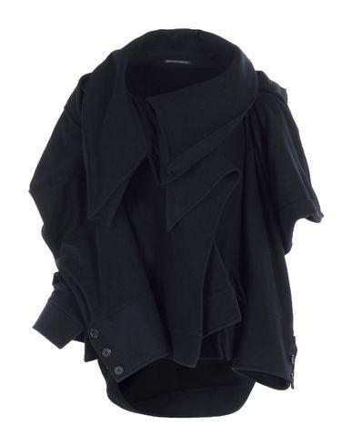 YOHJI YAMAMOTO - Coat