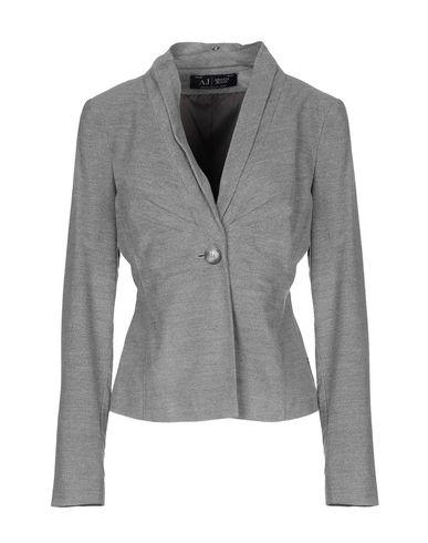 online store ad2d2 56559 ARMANI JEANS Giacca - Cappotti e Giubbotti | YOOX.COM