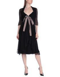 raccolto comprare cerca l'originale Tailleur donna online: tailleur eleganti e da cerimonia | YOOX