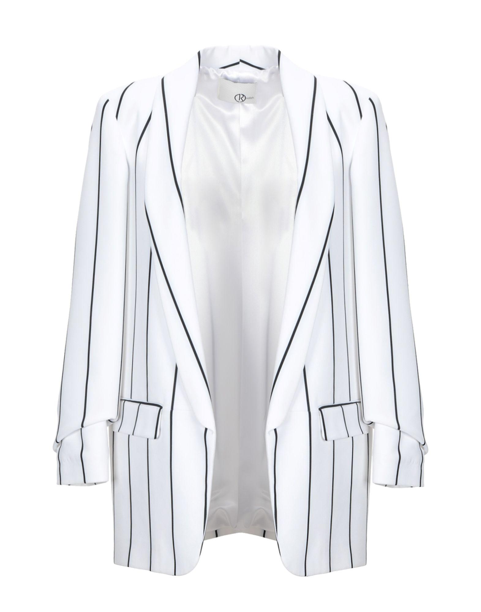 Giacca Relish donna donna - 49476169GM  Designer online