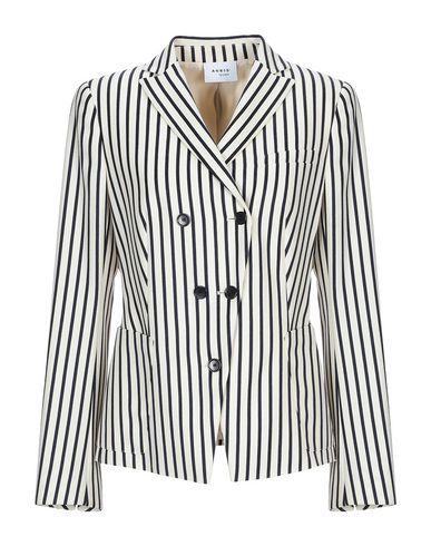 Akris Punto Blazer - Women Akris Punto Blazers online Coats & Jackets GUT9ABjw 70%OFF