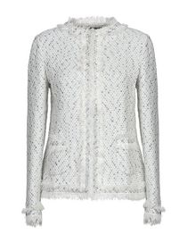 f948bfb770c7 Giacche donna online  blazer e giacche eleganti o casual firmate