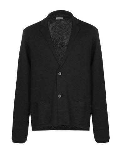 Lanvin Blazer In Black