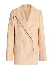 ded9a3510b7 Abrigos mujer  chaquetas