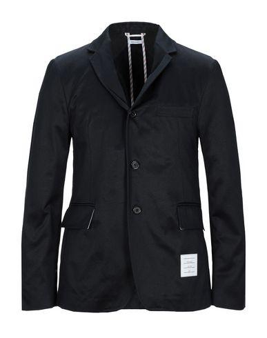 Thom Browne Blazer   Suits And Blazers by Thom Browne
