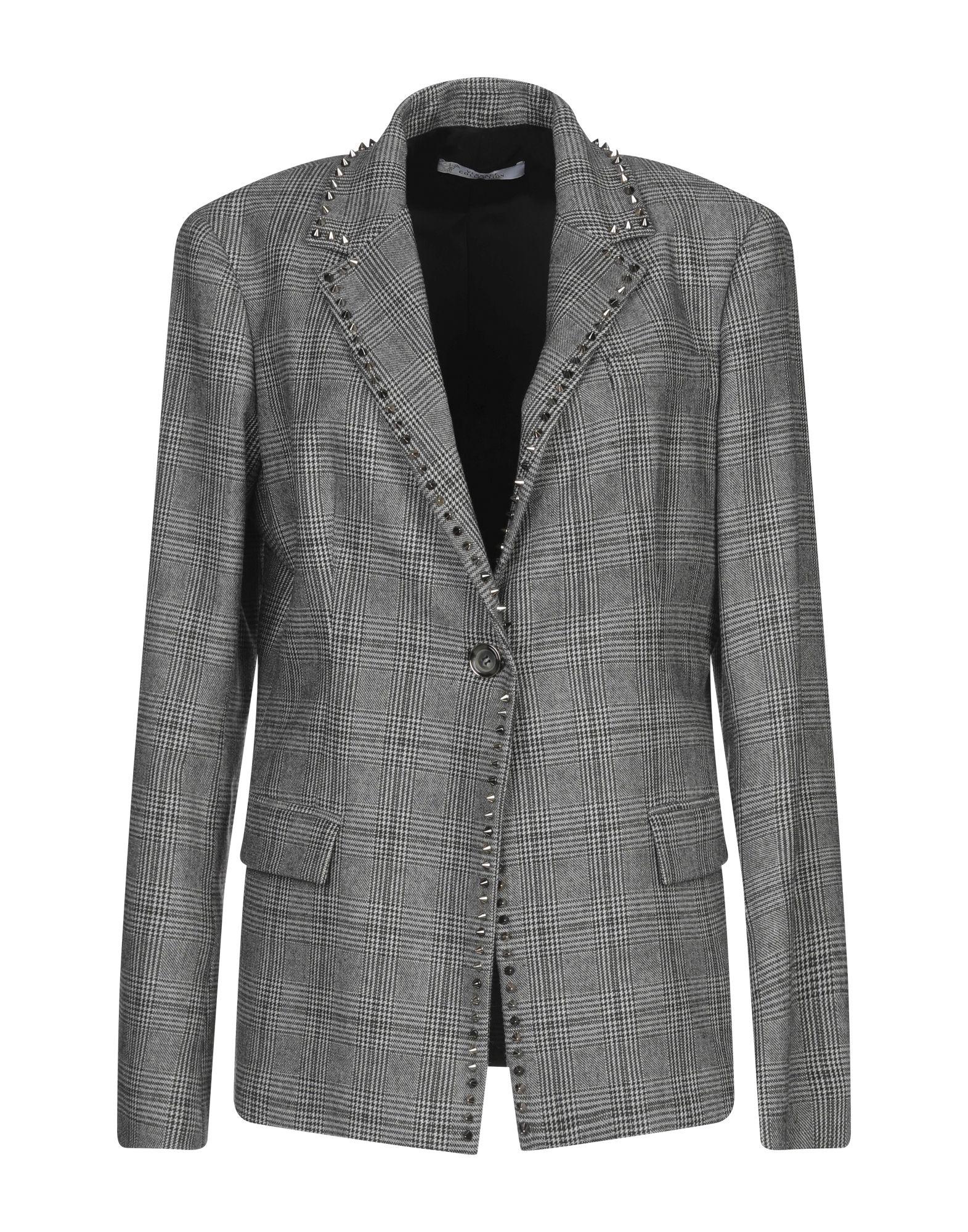 Giacca Versace Collection damen - 49485067QI