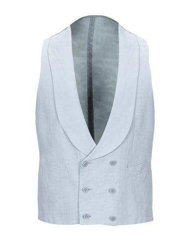 CANALI - Suit vest