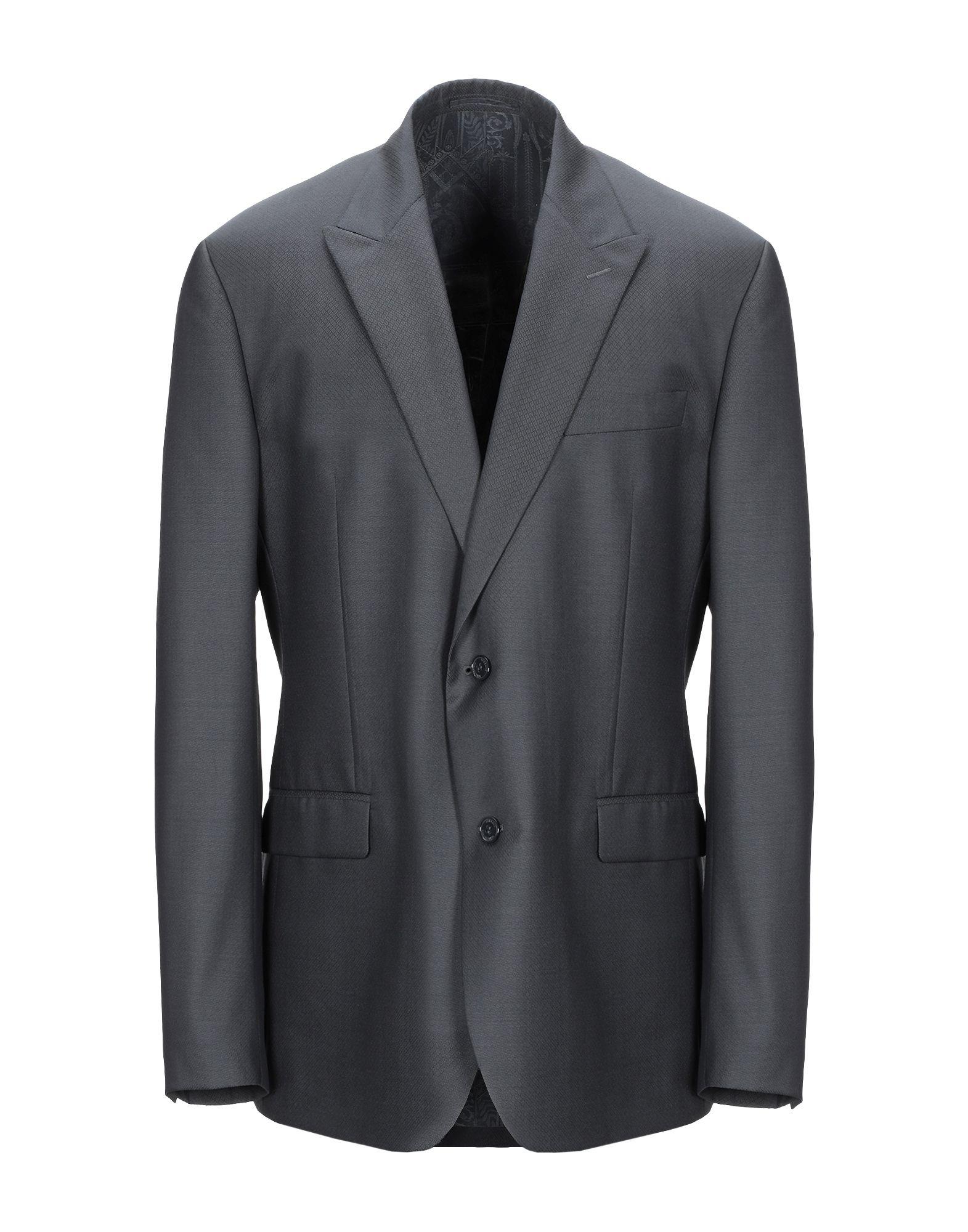 Giacca Versace Collection herren - 49486011NC