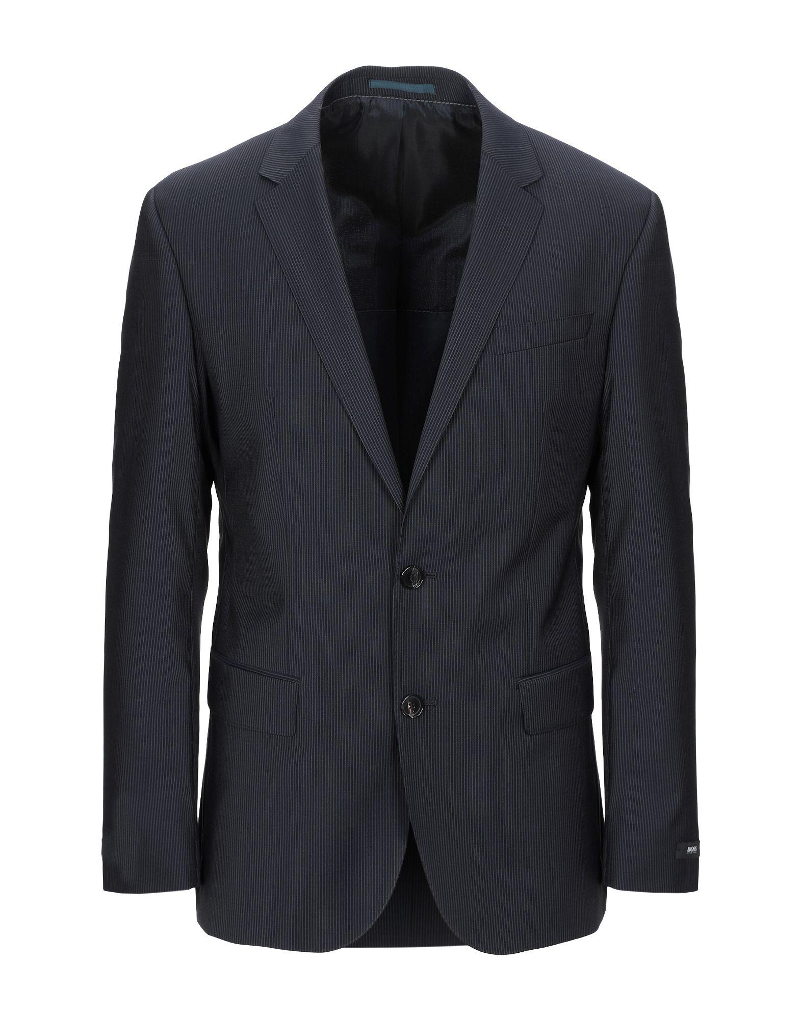Giacca Boss Hugo Boss uomo - 49486442PL