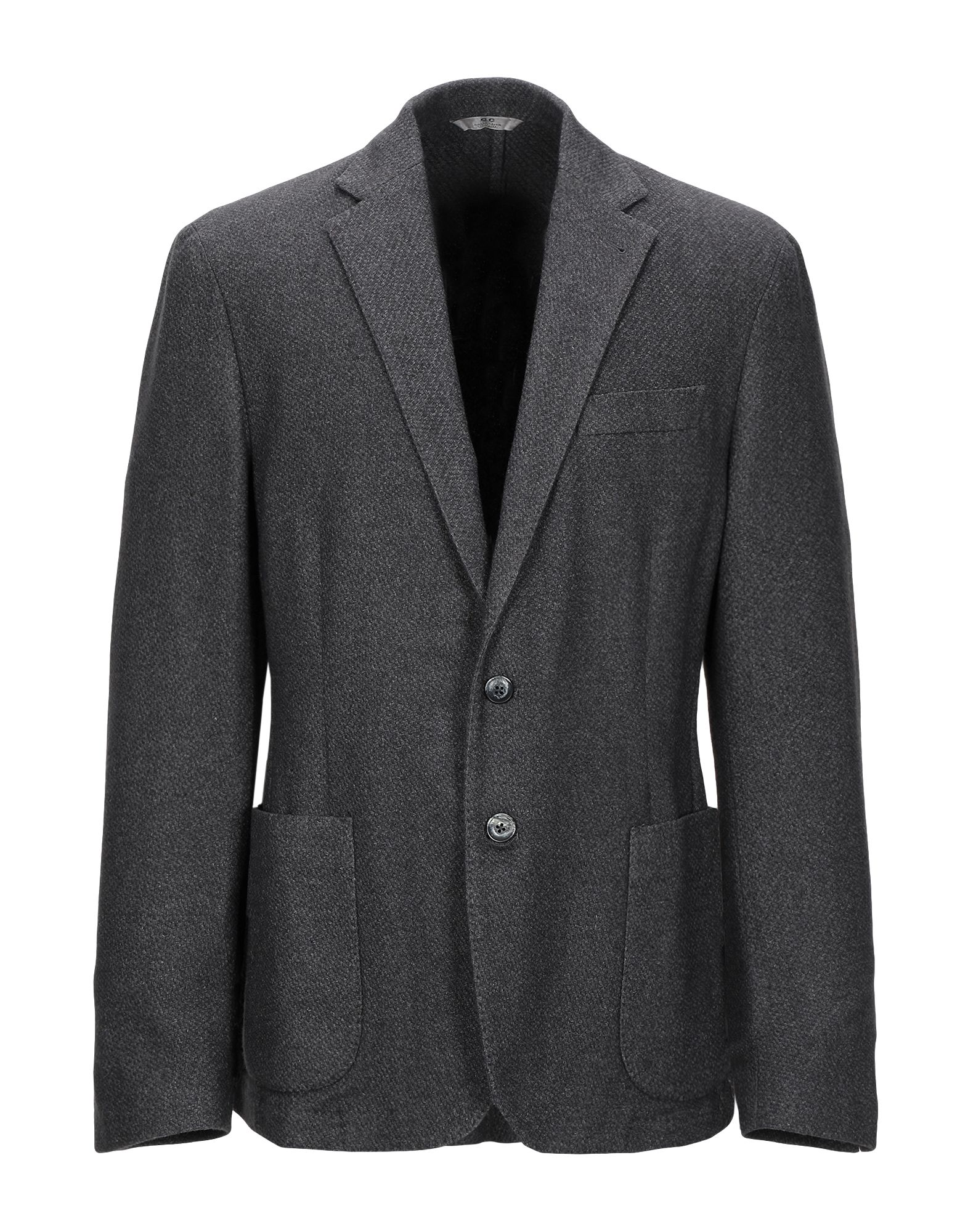 Giacca Cc Collection Corneliani herren - 49486711CX