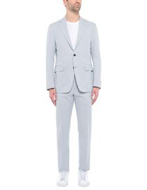 9386e2f23 Canali Suit for Men - Canali Suits And Blazers | YOOX
