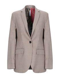 b1059d251e61a Imperial Femme - Robes, Pantalons et Vestes - en vente sur YOOX