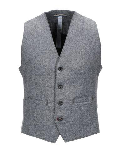 MASON'S - Suit vest