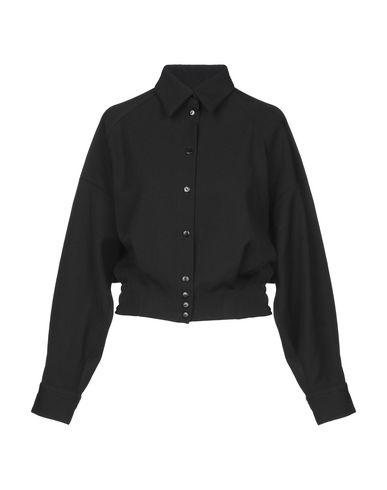 Alaïa Jackets Jacket