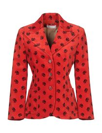 best authentic 54c32 4c7c2 Giacche donna online: blazer e giacche eleganti o casual firmate