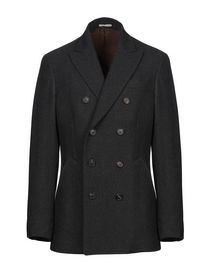 huge selection of cbed0 30ac7 Brunello Cucinelli Uomo - maglieria cachemire e giacche ...