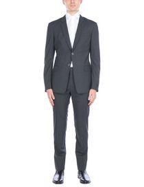 41dfb777bb Costume Prada - Prada Homme - YOOX