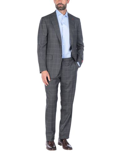 ISAIA - スーツ