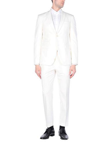 Versace Suits Suits