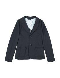 0f3c55b7af Armani Junior ρούχα για αγόρια και εφήβους 9-16 ετών