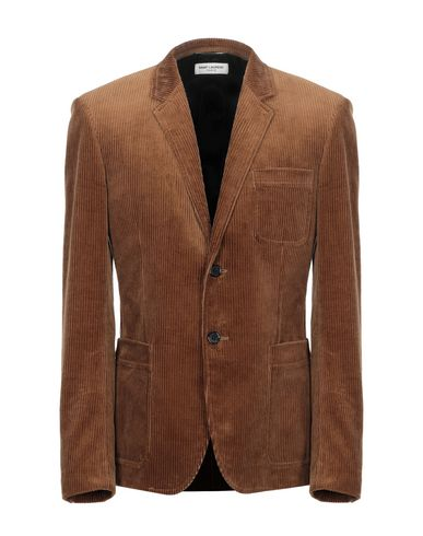 SAINT LAURENT - Blazer