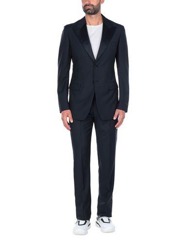 Prada Suits Suits