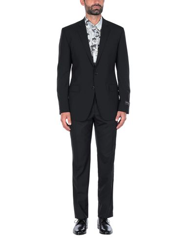 Dolce & Gabbana Suits Suits