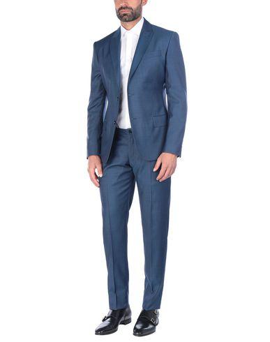 VERRI - Suits