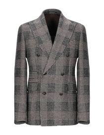 check out bf1e0 e456b Tagliatore Uomo - abiti, blazer e pantaloni online su YOOX Italy