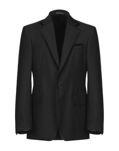 Salvatore Ferragamo Coats Blazer