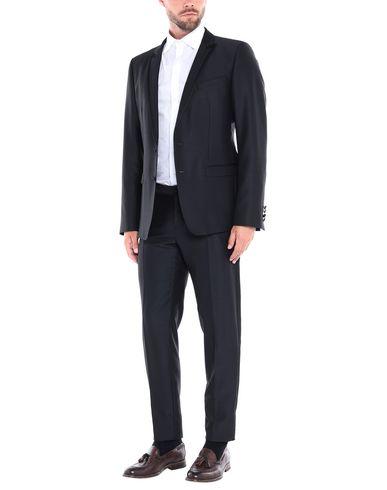 DOLCE & GABBANA - Suits