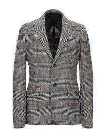 free shipping 4d885 f3d35 Abbigliamento Gucci Uomo - Acquista online su YOOX