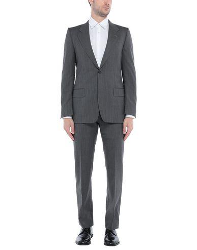 Saint Laurent Suits Suits