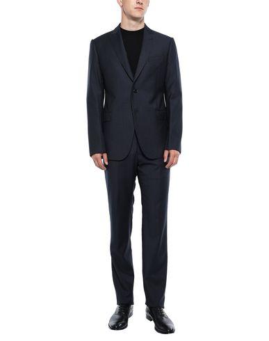 Emporio Armani Suits Suits