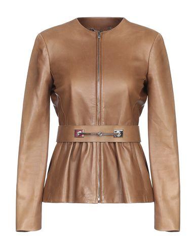 Gucci Jackets Biker jacket
