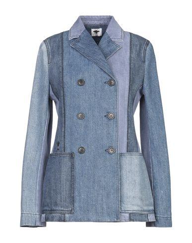 Dior Coats Blazer