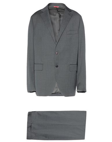 SARTORE - Suits