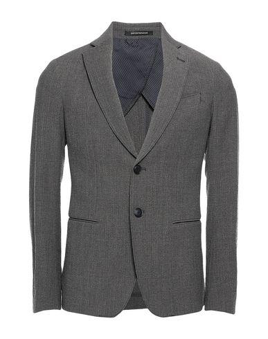 Emporio Armani Jackets Blazer