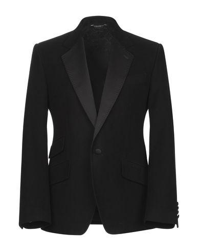 Dolce & Gabbana Jackets Blazer