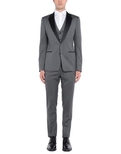 Dolce & Gabbana Suits Suits
