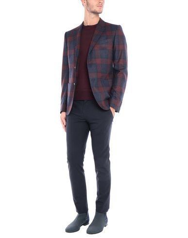 GUCCI Coats Blazer