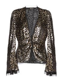 check out c8824 9c930 Saldi Roberto Cavalli Donna - Acquista online su YOOX