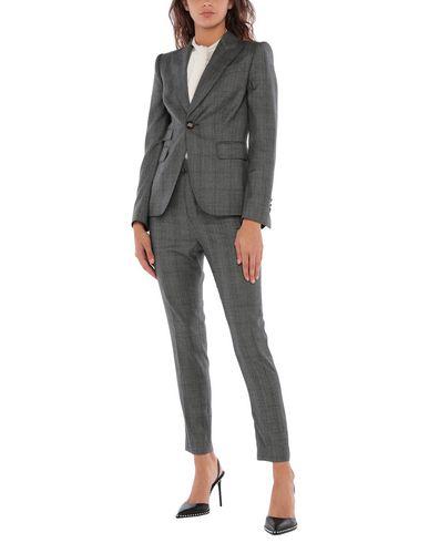 Dsquared2 Suits Suit